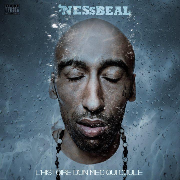 Nessbeal – L'histoire d'un mec qui coule