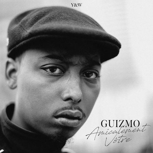 Guizmo – Amicalement Votre