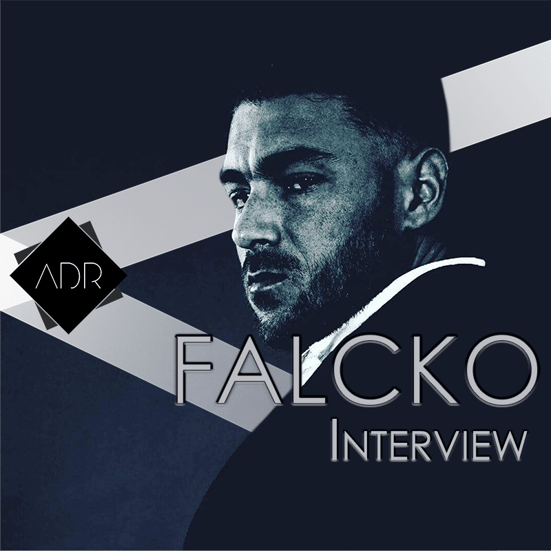 Image de l'article Interview de Falcko