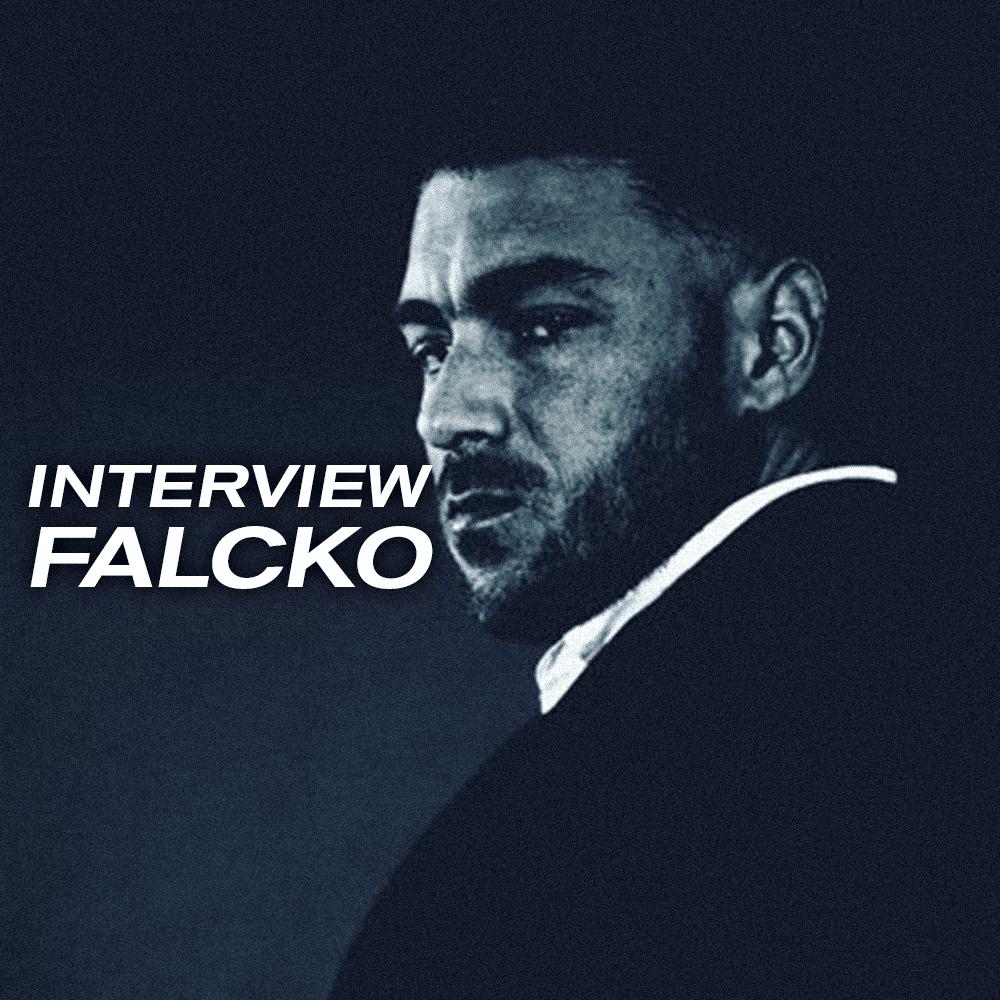 Interview de Falcko