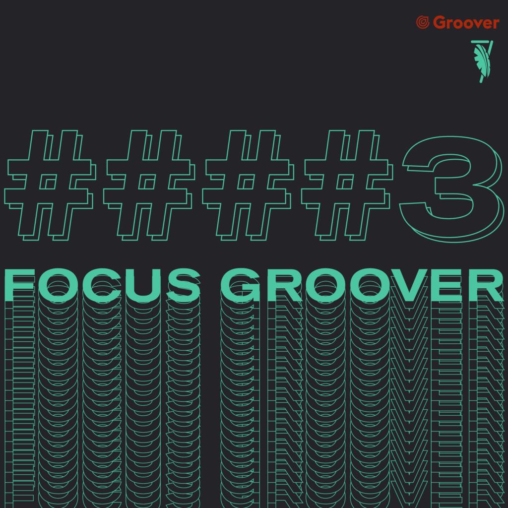 Photo de l'article : FOCUS GROOVER #3