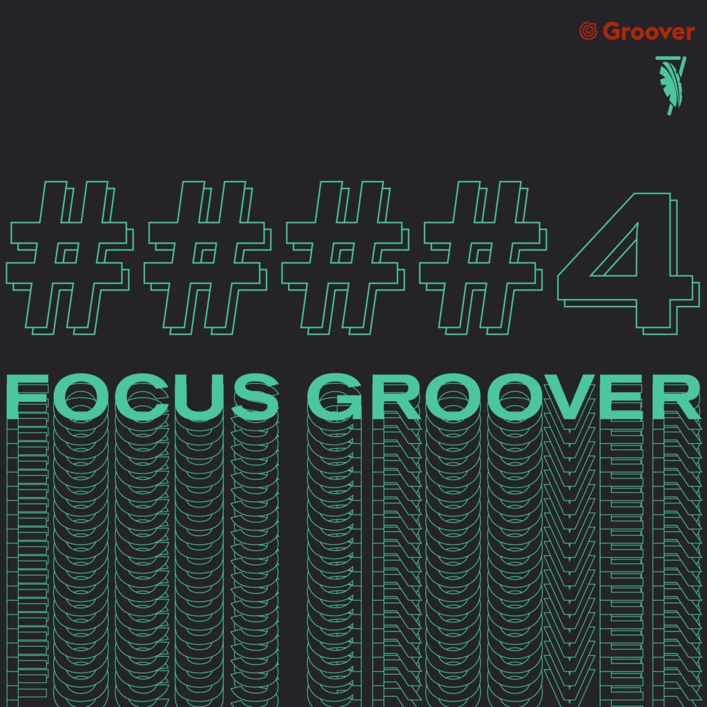 Photo de l'article : FOCUS GROOVER #4