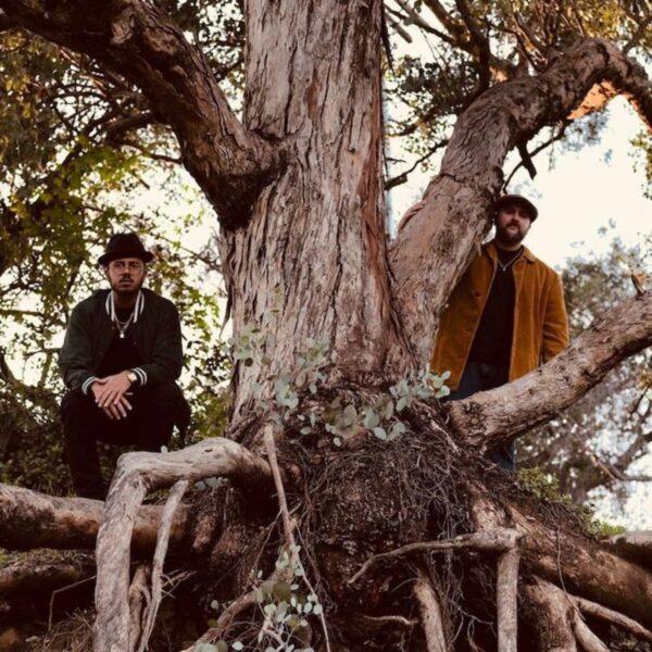 Blu & Exile, l'arbre de vie