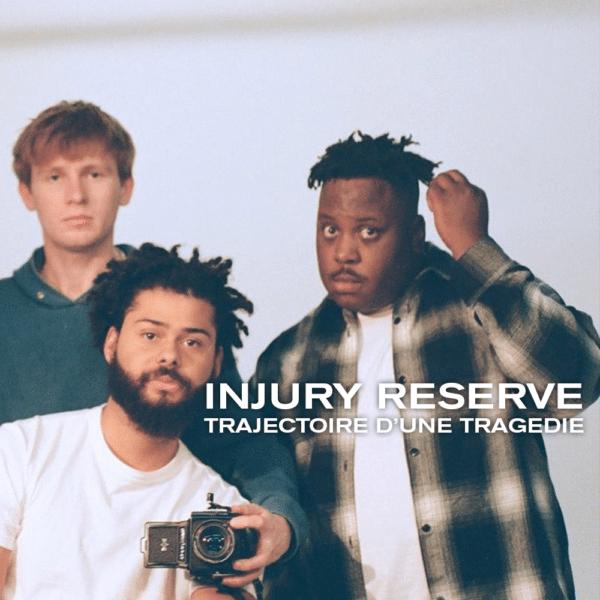 Injury Reserve, trajectoire d'une tragédie